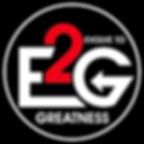 Evolve2Greatn-UA07a-A01a.png