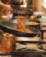 Kokkeskole København med Gastrogargen