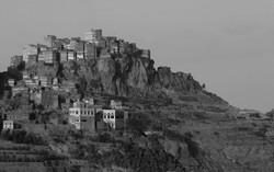 Yemen_edited