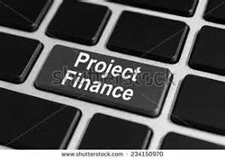 Project Finance_edited
