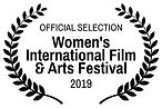 OFFICIALSELECTION-WomensInternationalFil
