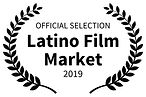 OFFICIALSELECTION-LatinoFilmMarket-2019.