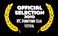 NYCDowntownLaurelBasement_edited.jpg