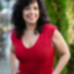 Margo Headshot red.jpg