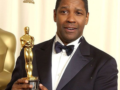 110.  How a Poor Boy from New York Suburbs rejected in First Audition and  Won Two Oscar Awards..!!