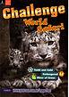 Chalenge Magazine