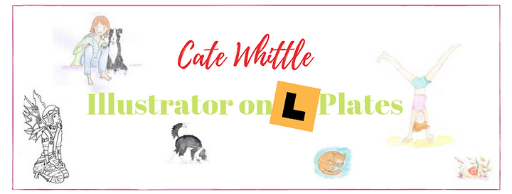 Illustrator on L - Plates.png