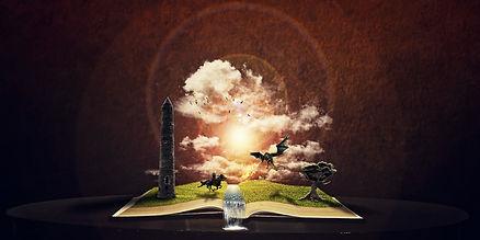 magic book.jpeg