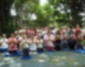 Bortolândia-5-576x450-576x450.jpg