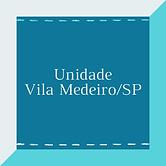 Vila Medeiros.png