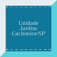 Jardim Cachoe.png