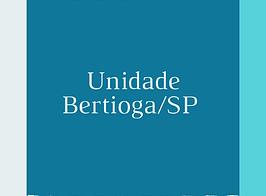 Unidade albertina.png