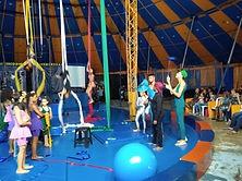 circo social.jpg