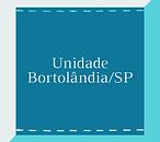 Bortolândia.png