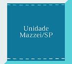 Mazzei.png