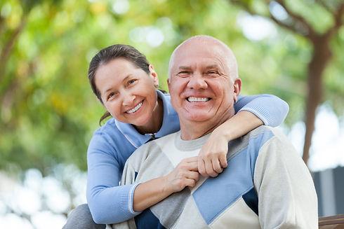 senior-couple-park.jpg