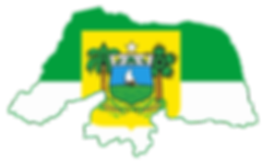 Flag_map_of_Rio_Grande_do_Norte.png