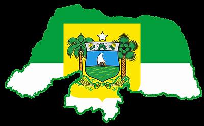 Flag_map_of_Rio_Grande_do_Norte.png