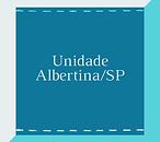 Albertina.png