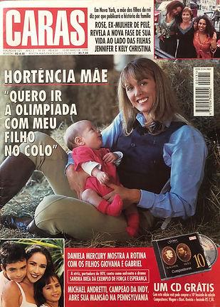 Revista Caras.jpg