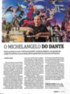 revista-da-folha.jpg
