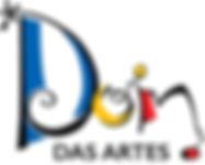 logo_Dom_das_artes.jpg