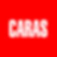 CARAS-LOGO.png