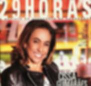 29horas.jpg
