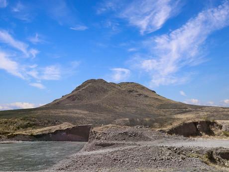 La conservación del Cerro Grande, ¿en qué nos beneficia a los chihuahuenses?