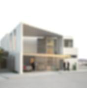Majalca Exterior.jpg