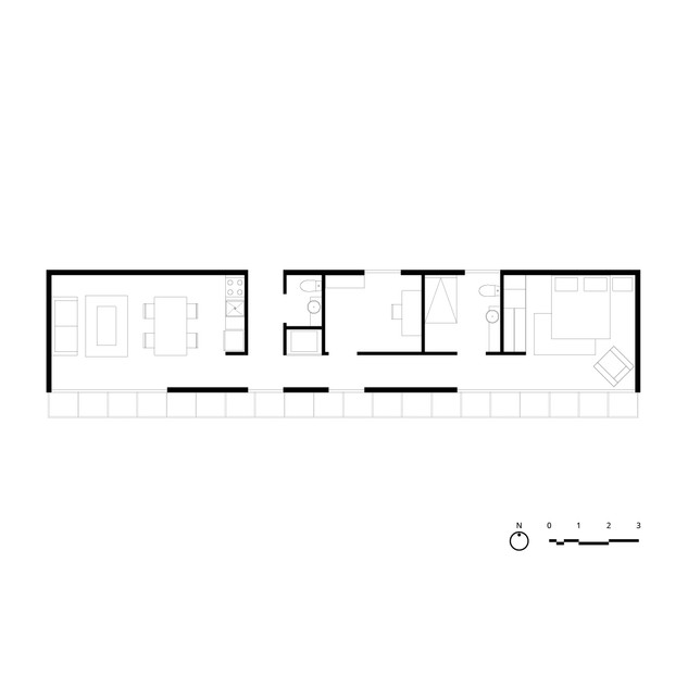 Planta_Arquitectónica.jpg