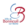 logo-ville-bonneuil-sur-marne.png