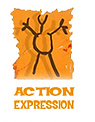 logo Action Expression.png