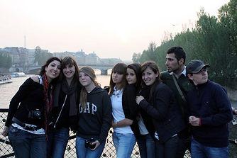 Paris_Photos_séjours_Pont_des_arts.jpg