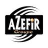 logo azefir.png