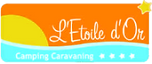 etoile-d-or-camping-argeles-sur-mer.png