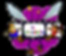 logo-la-cicadelle1-e1366984033718.png