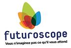 futuroscope logo.png