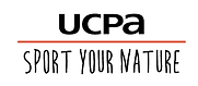 ucpa new.png