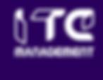 logo_v3_hex_2a005d.png