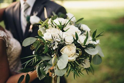 Alyssa-Cody-Full-Wedding-501.jpg