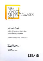Michael Crook 2018 Award.jpg