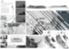 4.3 Web Page.jpg