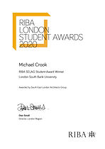 Michael Crook 2020 Award.jpg