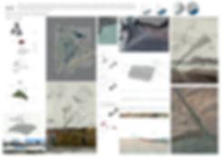 4.2 Web.jpg