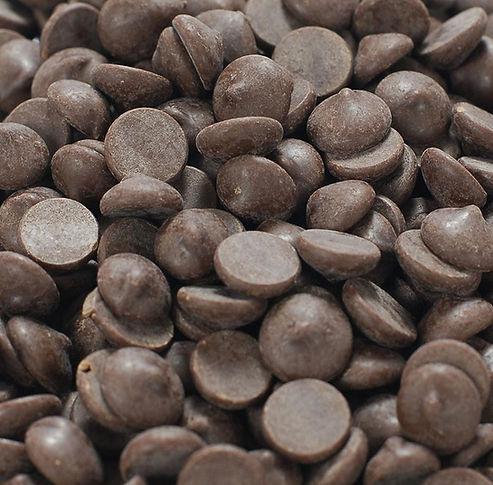 Belgico dark chocolate drops.jpg