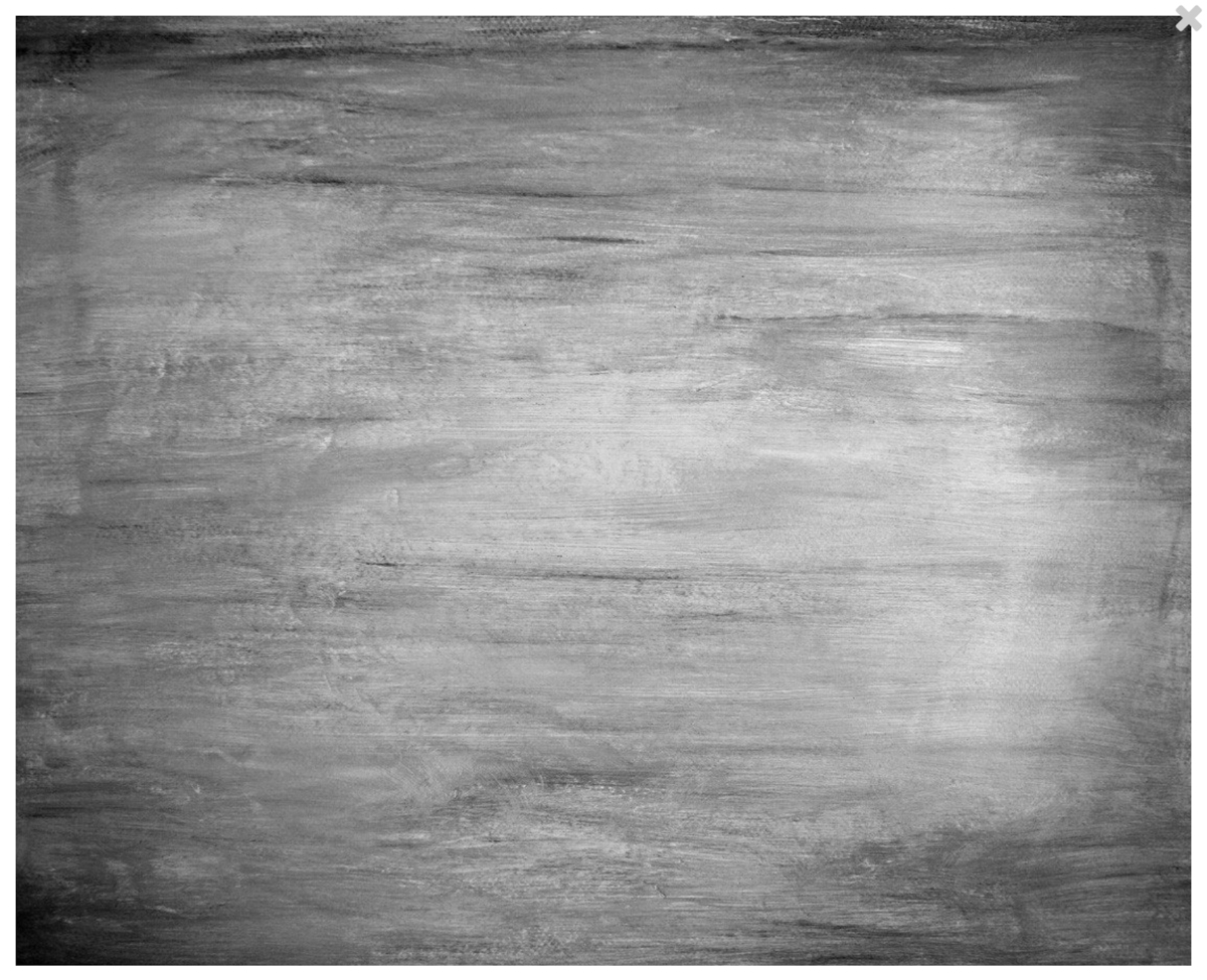 Seabreeze Gray