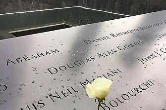 WTC mem-flower.jpg