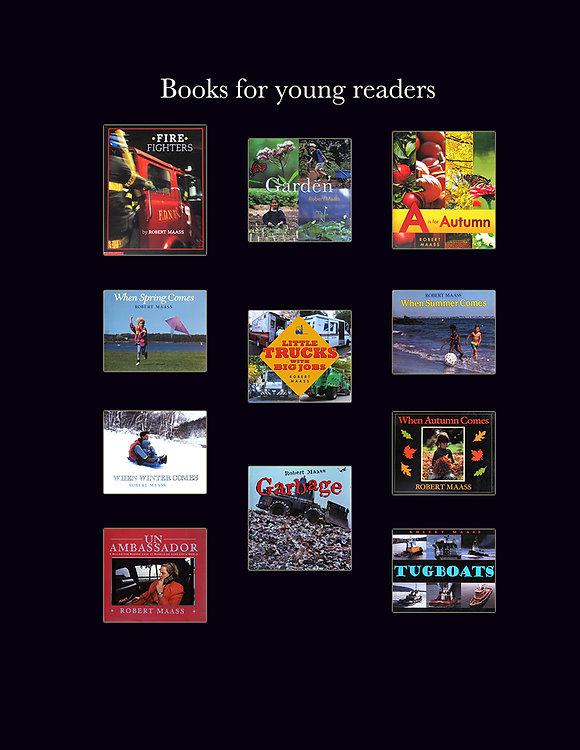 Books copy 2.jpg