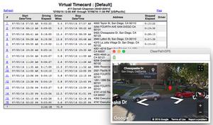 C:\Users\Prakriti\Documents\GPS car tracker-1.png